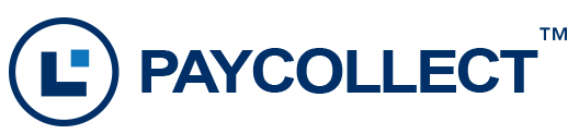 Paygate-PayCollect-Payment-Solution-Logo1