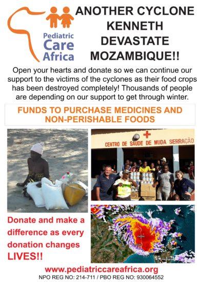 Mozambique Storm poster_1