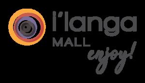 Fundraise at i'langa mall Nelspruit @ i'langa Mall, Nelspruit