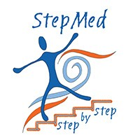 StepMed and Pediatric care Africa medical outreach Magalela