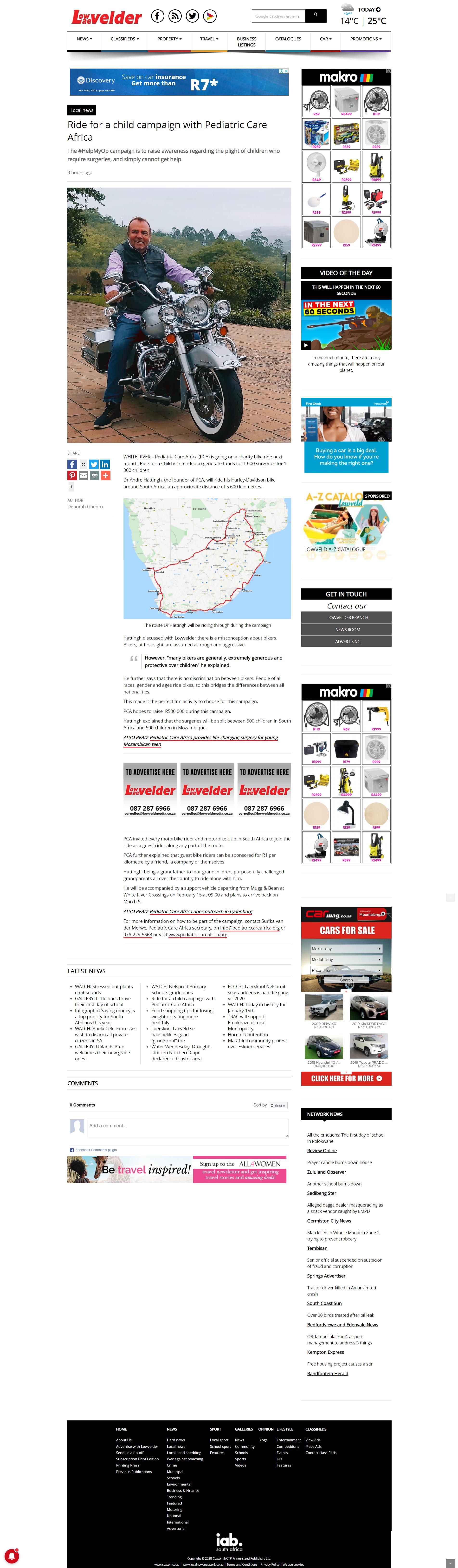 screencapture-lowvelder-co-za-520344-ride-child-campaign-pediatric-care-africa-2020-01-15-15_01_48