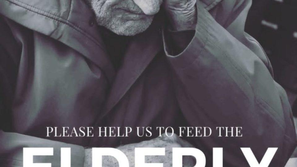 Help our elderly 2