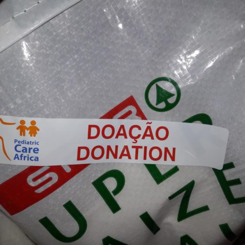100 000 meals delivered!!
