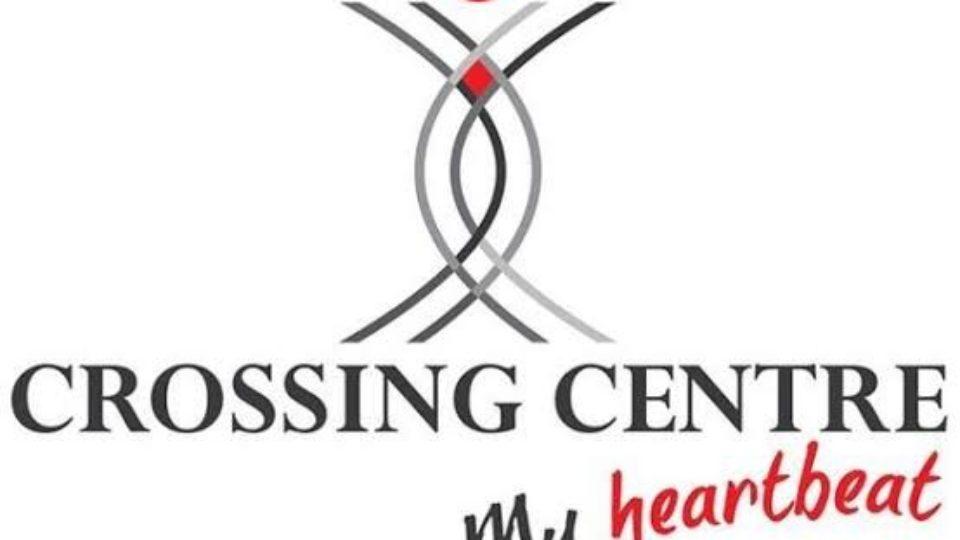 Crossing Centre