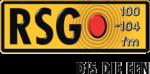 RSG001