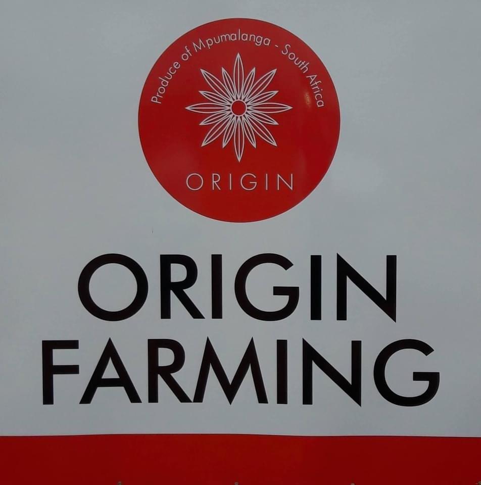 Origin farms 1